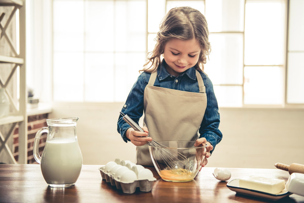 5 THINGS YOU SHOULD DO TO HELP THE HEALTH OF YOUR CHILDREN