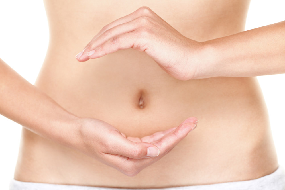 10 WAYS TO HEAL A LEAKY GUT